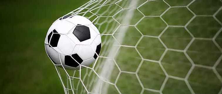 แทงบอลต่อในเกม virtual sports